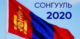 Говь-Алтай аймгийн Төрийн аудитын газраас орон нутгийн сонгуульд оролцож байгаа нам, нэр дэвшигч нарт чиглэл зөвлөмж хүргүүлж байна.