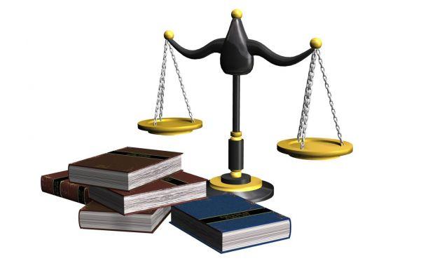Хууль, журмыг ажлаа хийнгээ сонсох, судлах боломжийг хангах зорилгоор аудио хэлбэрт шилжүүлэн абле системийн мэдээллийн санд байршуулж эхлээд байна.