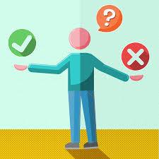 Ажилтнууд албан үүргээ гүйцэтгэхдээ ёс суртахуунтай ажиллаж буй эсэхэд хяналт тавих зорилгоор цахим санал асуулга авч байна.