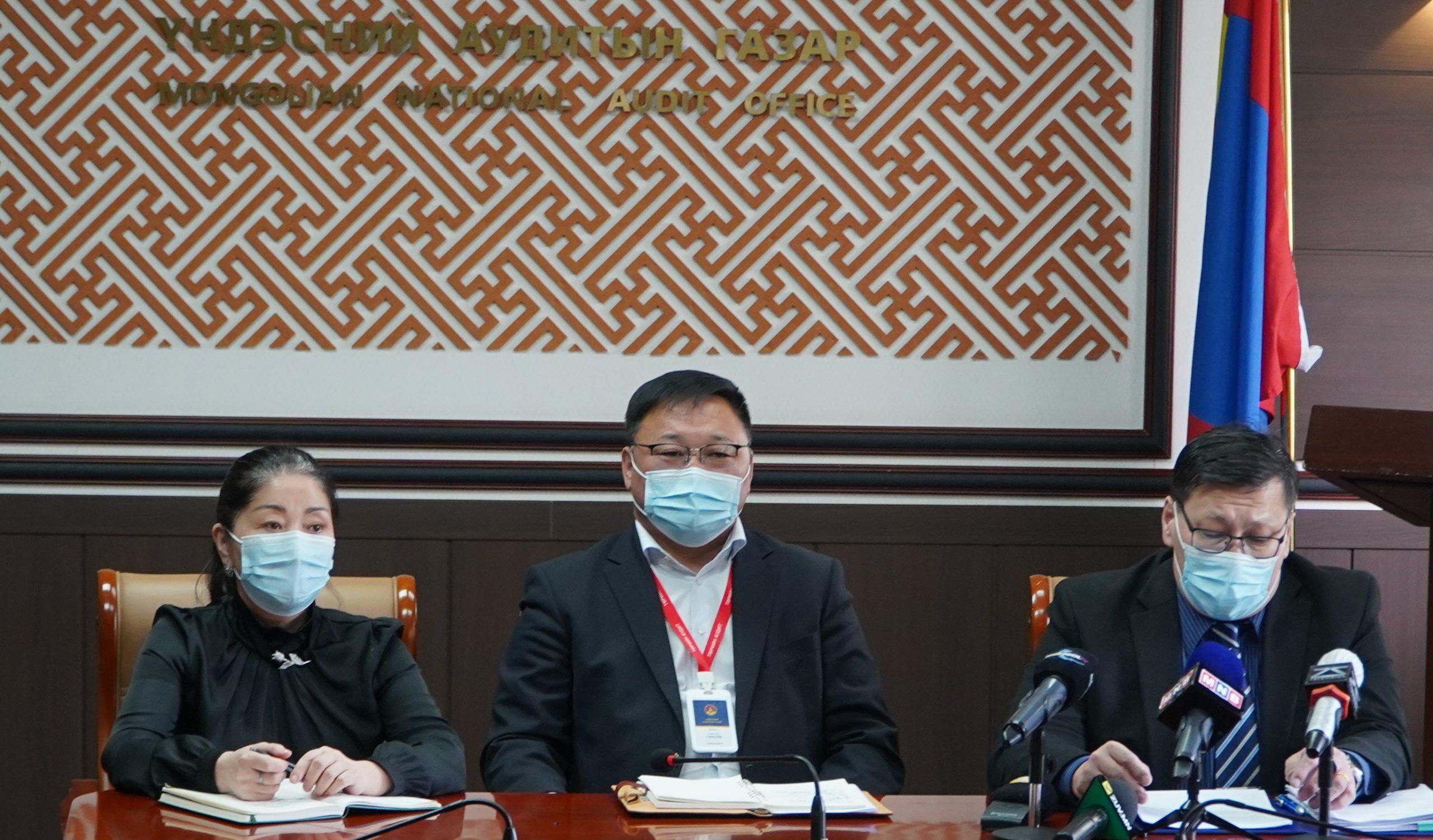 Монгол Улсын Ерөнхийлөгчийн 2021 оны сонгуулийн зардлын дээд хэмжээг тогтоолоо
